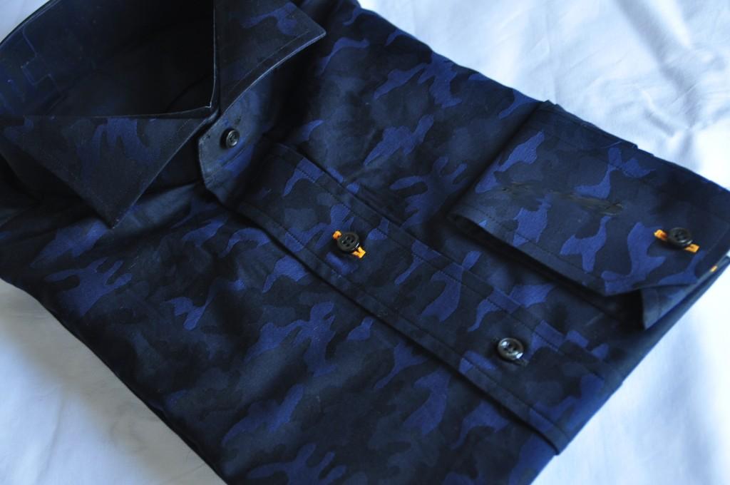 DSC0674a-1024x680 オーダーYシャツ-迷彩柄シャツ-