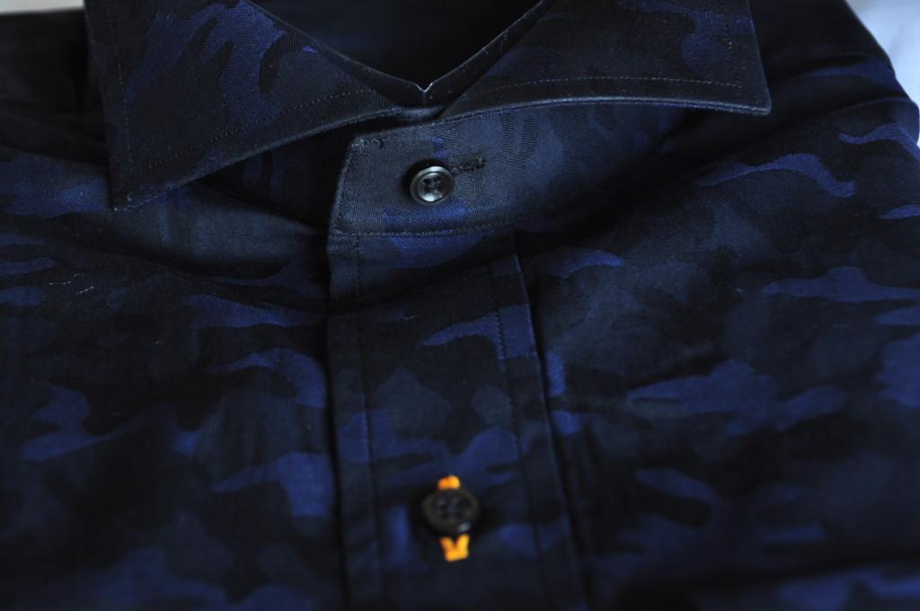 DSC06761-1024x680 オーダーYシャツ-迷彩柄シャツ-
