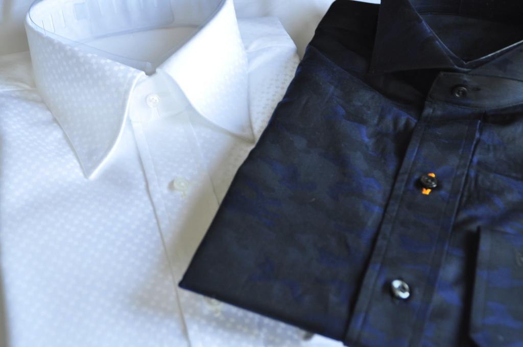 DSC06781-1024x680 オーダーYシャツ-迷彩柄シャツ-