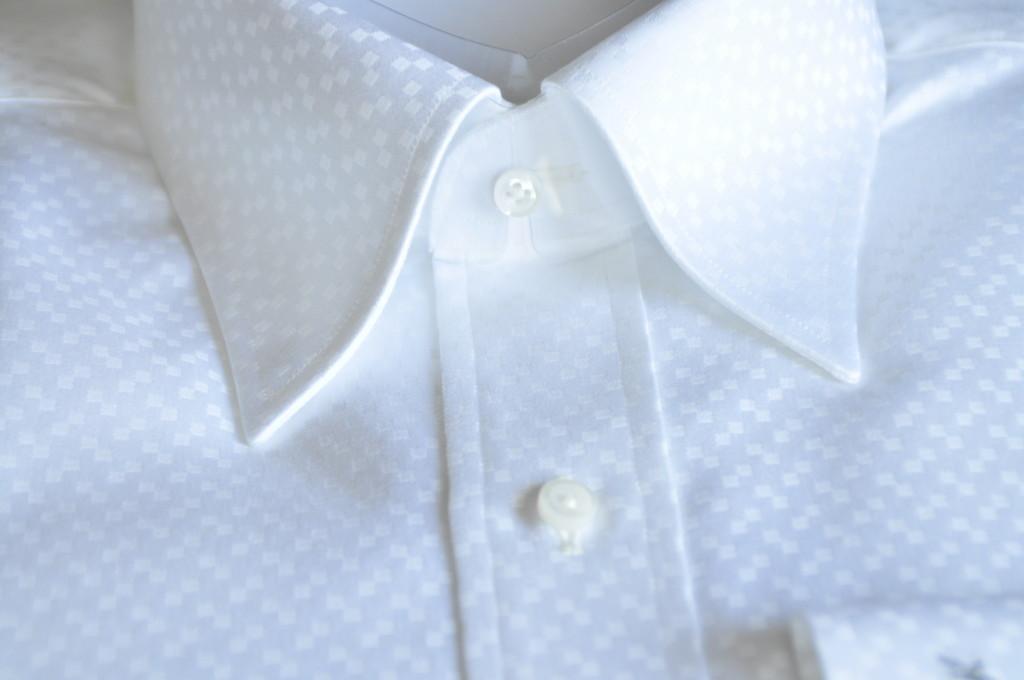 DSC06811-1024x680 オーダーYシャツ-迷彩柄シャツ-