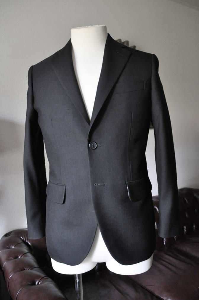 DSC0692-4 お客様のスーツの紹介-礼服-