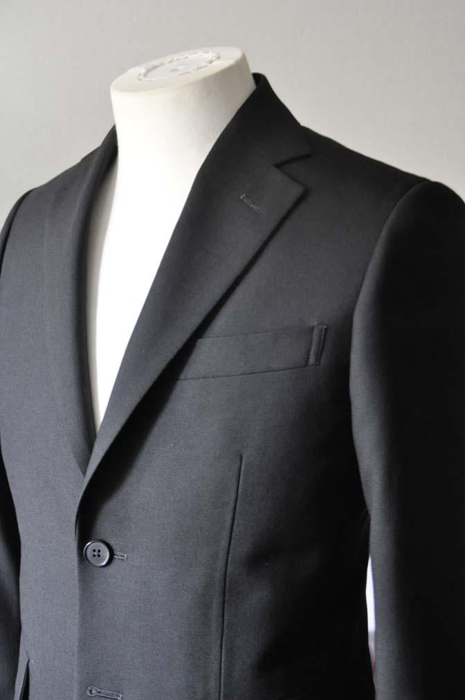 DSC0693-2 お客様のスーツの紹介-礼服-