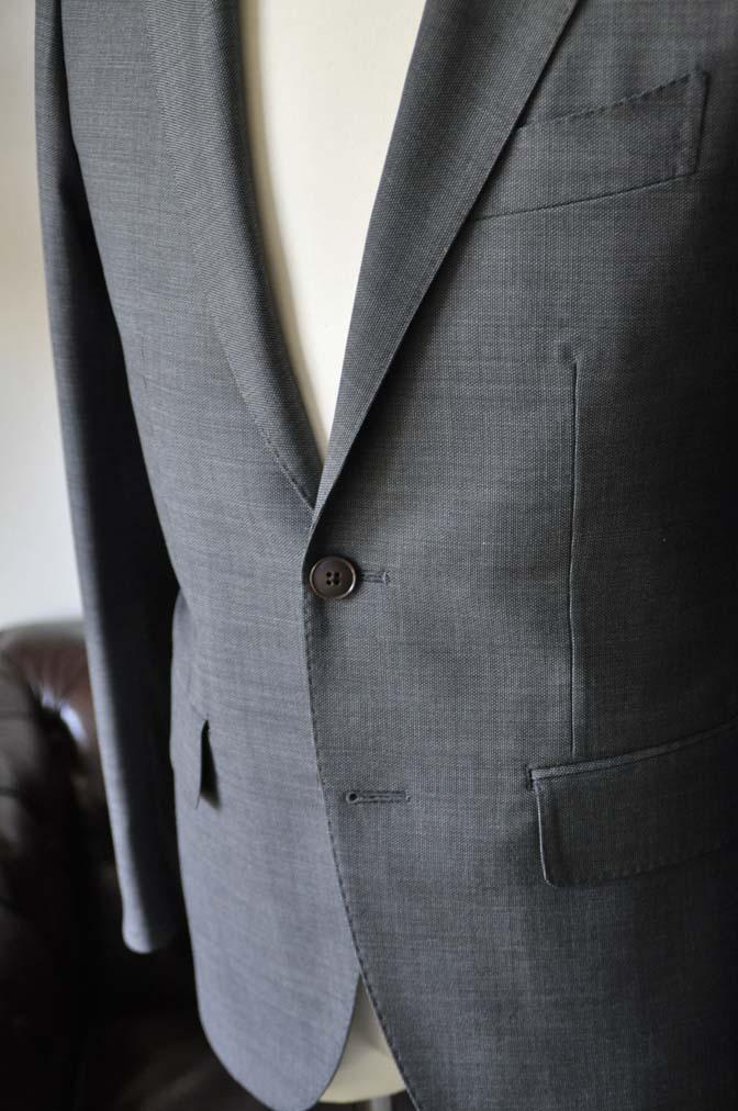 DSC0693-3 お客様のスーツの紹介-Biellesiグレースーツ-