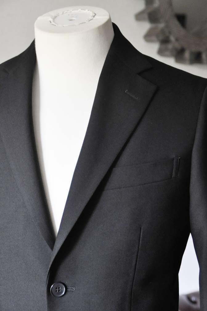 DSC0694-2 お客様のスーツの紹介-礼服-