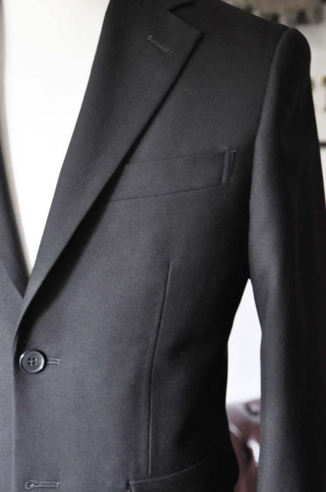 DSC0695-5 お客様のスーツの紹介-礼服-