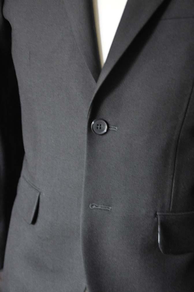 DSC0696-2 お客様のスーツの紹介-礼服-