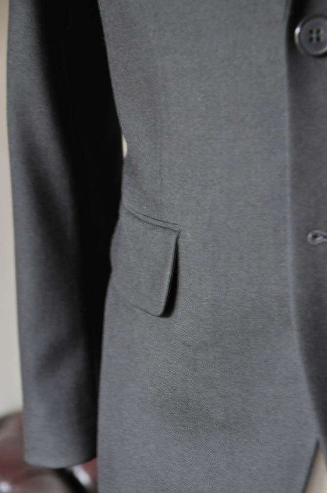 DSC0697-3 お客様のスーツの紹介-礼服-
