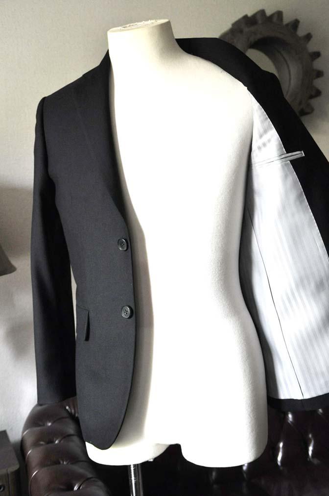 DSC0699-3 お客様のスーツの紹介-礼服-