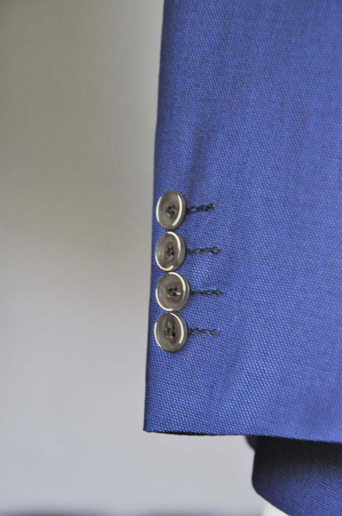 DSC0896-2 お客様のハワイウエディング衣装の紹介- ネイビージャケット、ブルー千鳥格子ベスト、ホワイトパンツ-DSC0896-2 お客様のハワイウエディング衣装の紹介- ネイビージャケット、ブルー千鳥格子ベスト、ホワイトパンツ- 名古屋市のオーダータキシードはSTAIRSへ