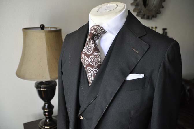 DSC0933-1 ビジネススタイル -無地スーツ-