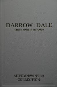 DSC1027-199x300 2013年秋冬バンチより~DARROW DALE~