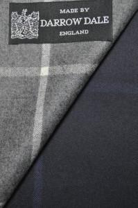 DSC1029-199x300 2013年秋冬バンチより~DARROW DALE~