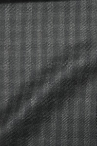 DSC10331-199x300 2013年秋冬バンチより~DARROW DALE~