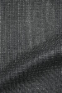 DSC10351-199x300 2013年秋冬バンチより~DARROW DALE~