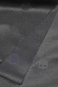 DSC1036-199x300 2013年秋冬バンチより~COLLEZIONI BIELLESI~