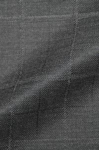 DSC10401-199x300 2013年秋冬バンチより~DARROW DALE~