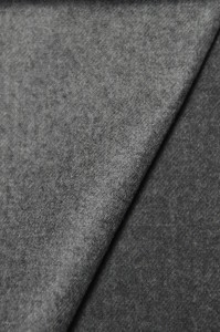 DSC10551-199x300 2013年秋冬バンチより~DARROW DALE~