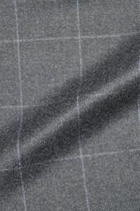 DSC10643-199x300 今季のトレンド-スーツ生地-