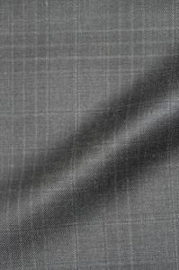 DSC10692-199x300 2013年秋冬バンチより~TALLIA DI DELFINO~