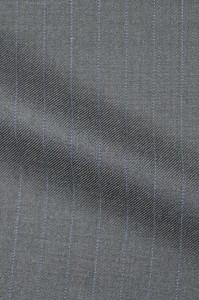 DSC10721-199x300 2013年秋冬バンチより~TALLIA DI DELFINO~