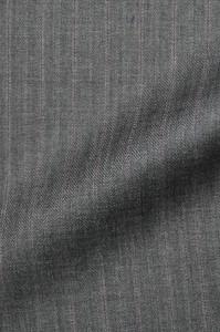 DSC1075-199x300 2013年秋冬バンチより~TALLIA DI DELFINO~