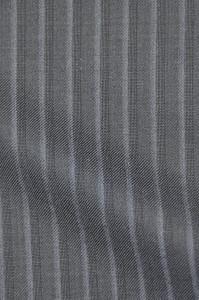 DSC1076-199x300 2013年秋冬バンチより~TALLIA DI DELFINO~