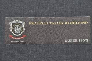DSC1083-300x199 2013年秋冬バンチより~TALLIA DI DELFINO~