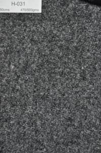 DSC11141-199x300 2013年秋冬生地より~HARRIS TWEED~