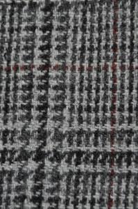 DSC11201-199x300 2013年秋冬生地より~HARRIS TWEED~
