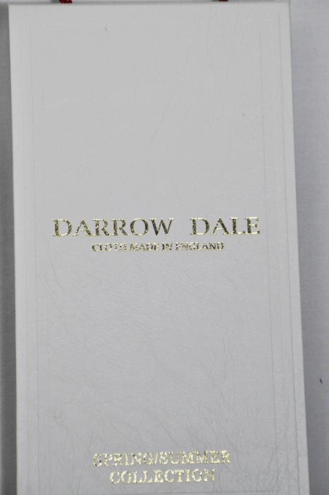 DSC11301 DARROW DALE 2015ss