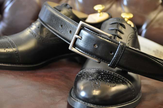 DSC1164-2 スーツスタイルに関する豆知識