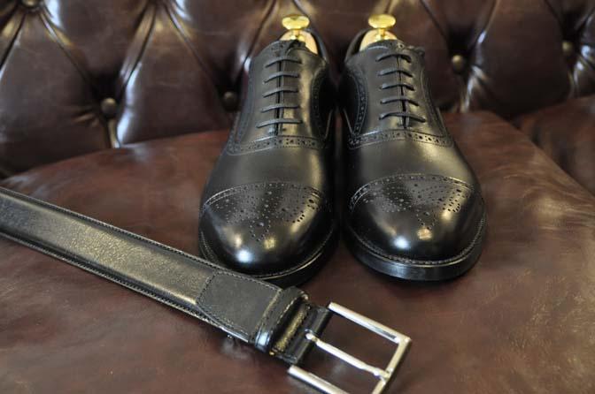 DSC1167-2 スーツスタイルに関する豆知識
