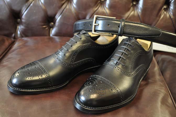 DSC1171-2 スーツスタイルに関する豆知識