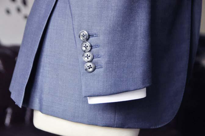 DSC1189-1 スーツスタイルに関する豆知識