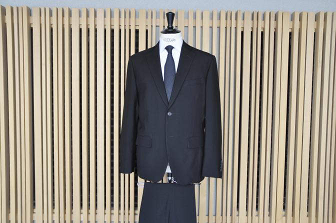 DSC1216-4 オーダースーツの紹介-礼服-