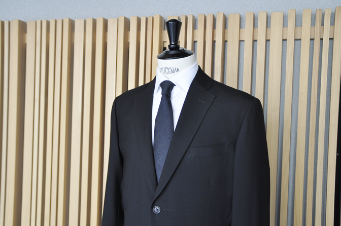 DSC1217-4 オーダースーツの紹介-礼服-