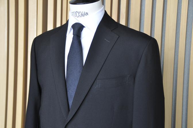 DSC1218-3 オーダースーツの紹介-礼服-