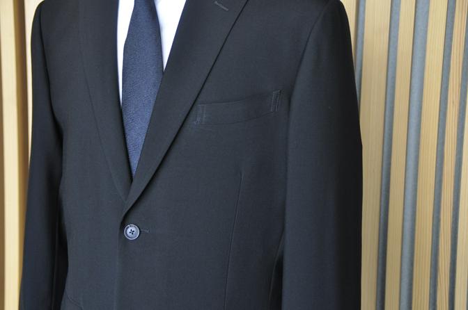 DSC1219-3 オーダースーツの紹介-礼服-