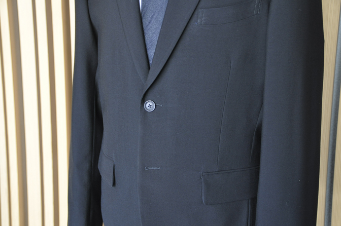DSC1220-5 オーダースーツの紹介-礼服-