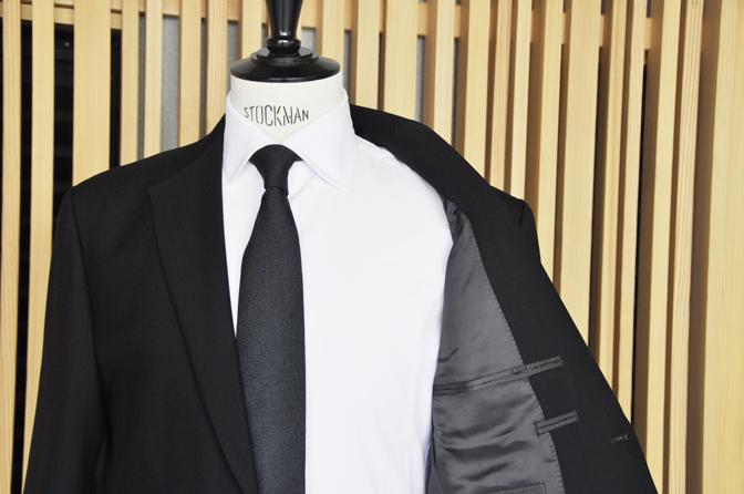 DSC1223-4 オーダースーツの紹介-礼服-
