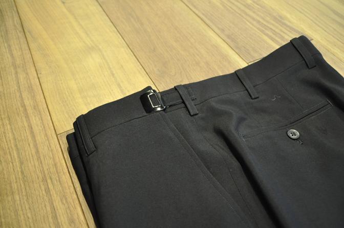 DSC1231-4 オーダースーツの紹介-礼服-