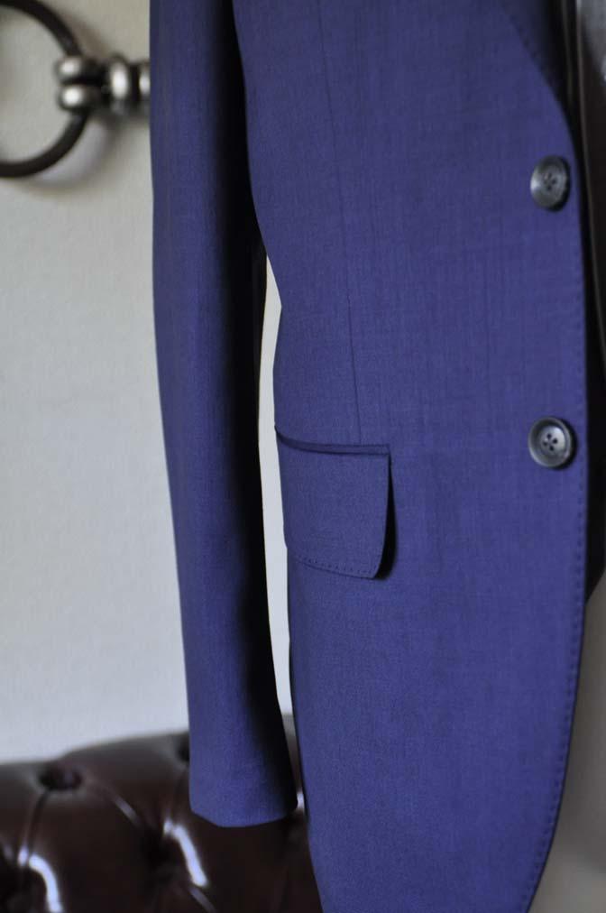 DSC1258-1 お客様のウエディング衣装の紹介- Biellesi ネイビースーツ グレーストライプベスト-DSC1258-1 お客様のウエディング衣装の紹介- Biellesi ネイビースーツ グレーストライプベスト- 名古屋市のオーダータキシードはSTAIRSへ