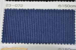 DSC1266-300x199 今季のトレンド-スーツ生地-