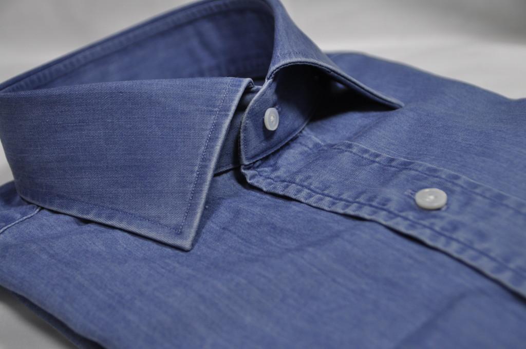 DSC1301-1024x680 オーダーYシャツ-デニムドレスシャツ