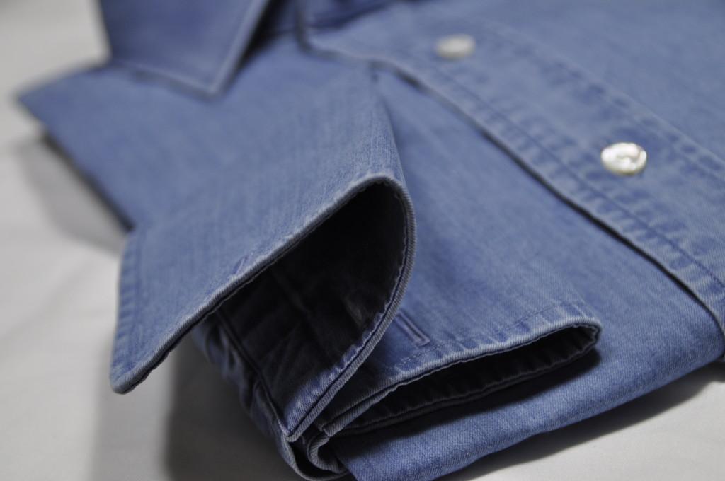 DSC1304-1024x680 オーダーYシャツ-デニムドレスシャツ