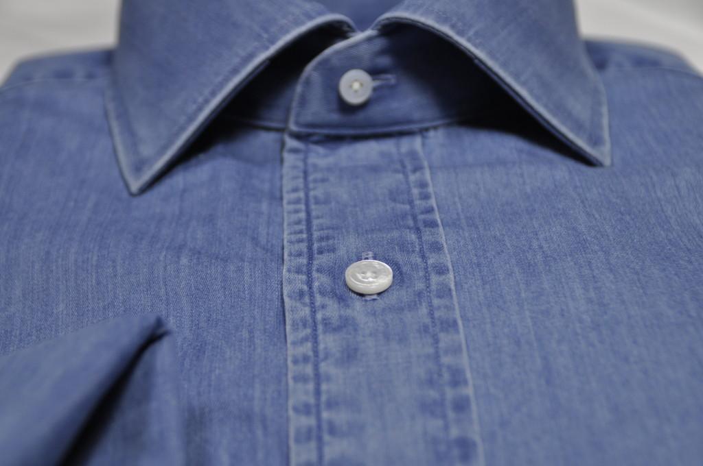 DSC1305-1024x680 オーダーYシャツ-デニムドレスシャツ