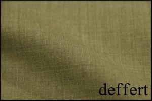DSC1332-300x200 ご注文いただきましたスーツの紹介-ライトブラウンシングル1つボタンスリーピース-