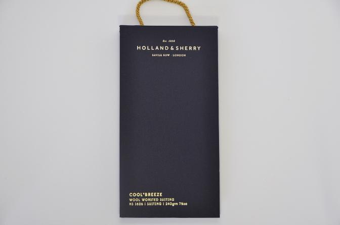 DSC15601 2016ss入荷済のバンチの中から本日は「COOL BREEZE~HOLLAND & SHERRY~」をご紹介