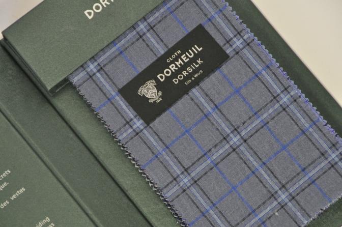 DSC1630 DORMEUIL DORSILK N604