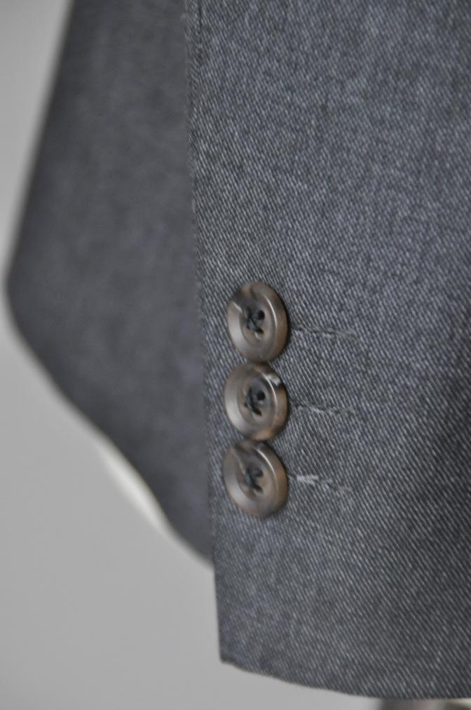 DSC16721 お客様のスーツの紹介-御幸毛織 グレースリーピース-